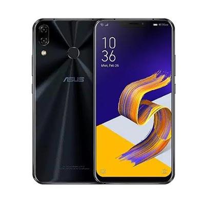 لوازم جانبی گوشی ایسوس زنفون Asus Zenfone 5z ZS620KL