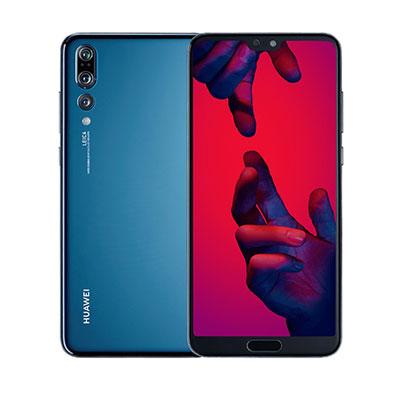 لوازم جانبی گوشی موبایل هواوی Huawei P20 Pro