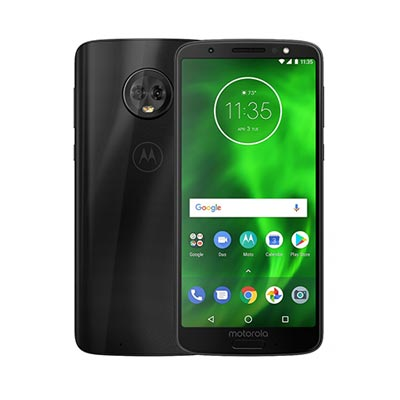 لوازم جانبی گوشی موتورولا Motorola Moto G6
