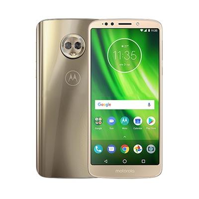 لوازم جانبی گوشی موتورولا Motorola Moto G6 Play