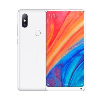لوازم جانبی گوشی موبایل شیائومی می میکس Xiaomi Mi Mix 2s