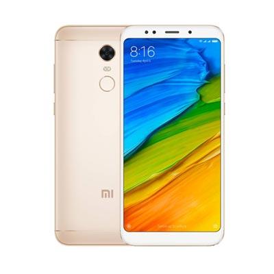 لوازم جانبی گوشی موبایل شیائومی ردمی نوت 5 - Xiaomi Redmi Note 5