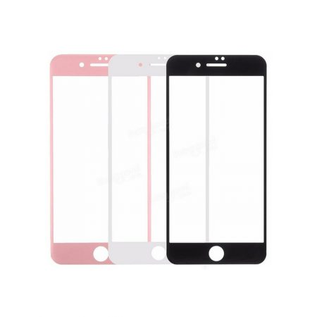 قیمت خرید گلس محافظ تمام صفحه گوشی آیفون 7 - iPhone 7