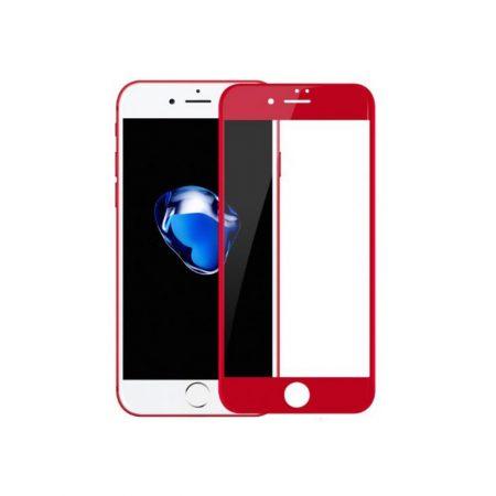 قیمت و خرید گلس محافظ تمام صفحه گوشی آیفون 8 - iPhone 8