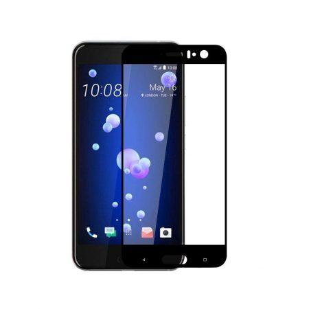 قیمت خرید محافظ صفحه نمایش دور چسب گوشی اچ تی سی HTC U11