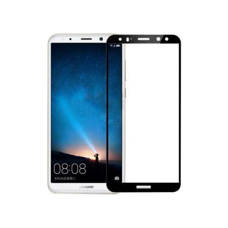 قیمت خرید محافظ صفحه نمایش دور چسب گوشی هواوی Huawei Mate 10 Lite