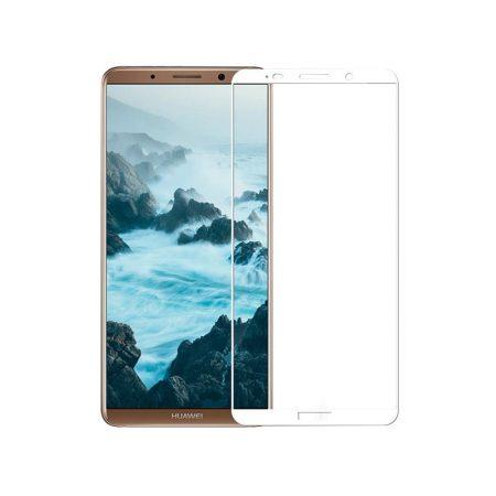 قیمت خرید محافظ صفحه نمایش دور چسب گوشی هواوی Huawei Mate 10 Pro