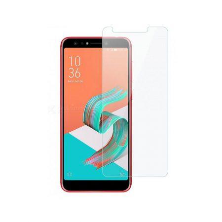 قیمت خرید محافظ صفحه گلس گوشی ایسوس Asus Zenfone 5 Lite ZC600KL