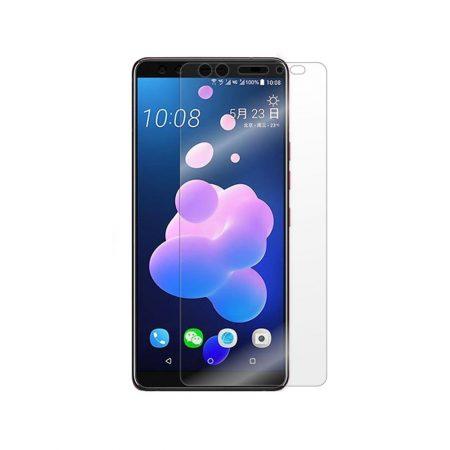 قیمت خرید محافظ صفحه گلس گوشی اچ تی سی HTC U12 Plus