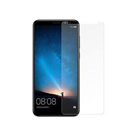 قیمت خرید محافظ صفحه گلس گوشی هواوی Huawei Mate 10 Lite