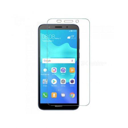 قیمت خرید محافظ صفحه گلس گوشی هواوی Huawei Y5 Prime 2018