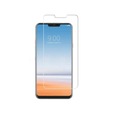 قیمت خرید محافظ صفحه گلس گوشی ال جی LG G7 ThinQ