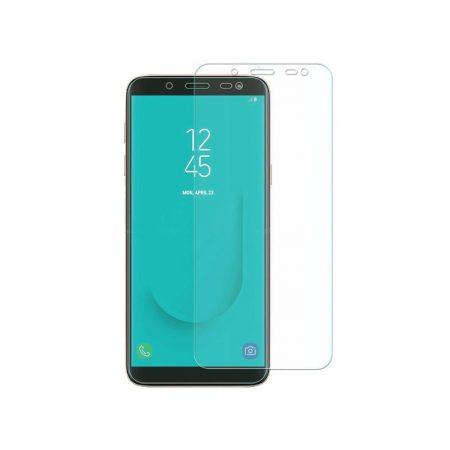 قیمت خرید محافظ صفحه گلس گوشی سامسونگ Samsung Galaxy J6