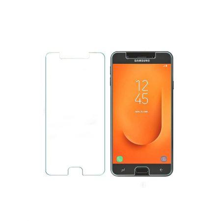 قیمت خرید محافظ صفحه گلس گوشی سامسونگ Samsung J7 Prime 2 2018