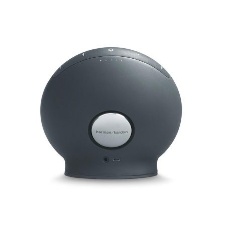 قیمت خرید اسپیکر بلوتوث هارمن کاردن اونیکس مینی - Onyx Mini