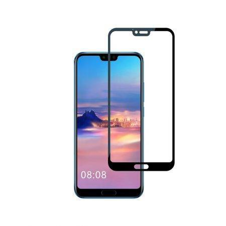 خرید گلس محافظ تمام صفحه گوشی هواوی Huawei Honor 10