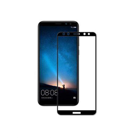 قیمت خرید گلس محافظ تمام صفحه گوشی هواوی Huawei Mate 10 Lite