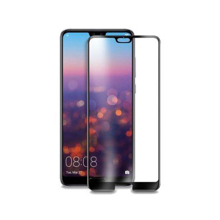 قیمت خرید گلس محافظ تمام صفحه گوشی هواوی Huawei P20