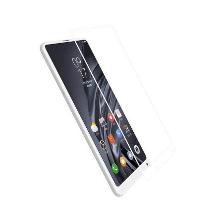 قیمت خرید گلس 3D نیلکین گوشی شیائومی Nillkin CP+ 3D Xiaomi Mi MIX 2