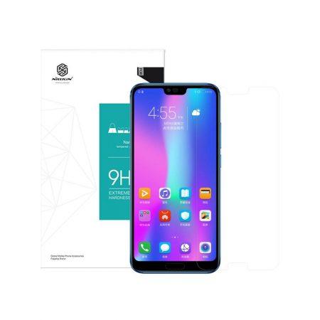 قیمت خرید گلس نیلکین گوشی هواوی Nillkin H Huawei Honor 10