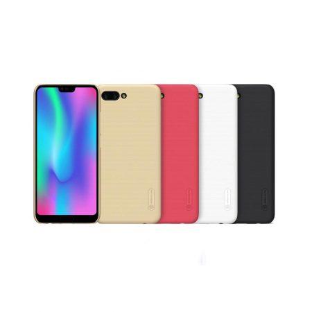 قیمت خرید قاب نیلکین گوشی موبایل هواوی Nillkin Frosted Huawei Honor 10