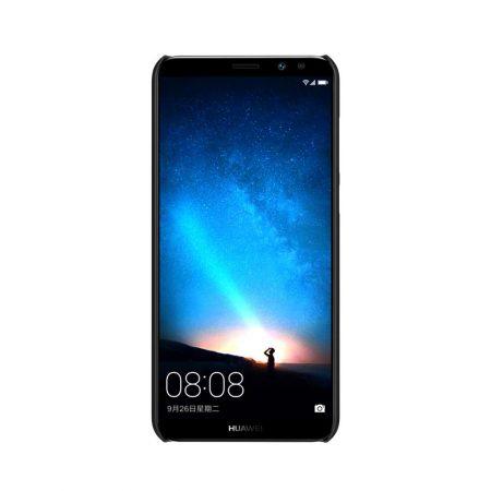 قیمت خرید قاب نیلکین گوشی هواوی Nillkin Frosted Huawei Mate 10 Lite
