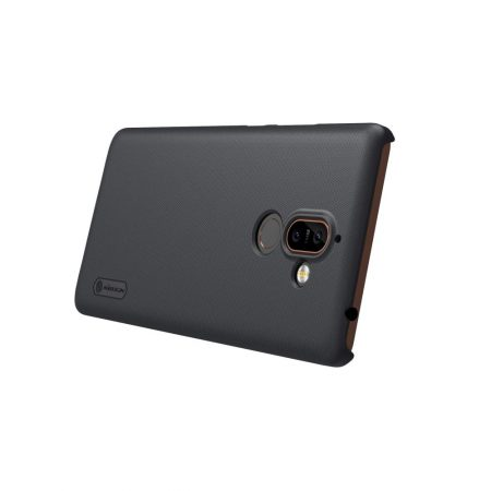 قیمت خرید قاب نیلکین گوشی نوکیا 7 پلاس - Nillkin Frosted Nokia 7 plus