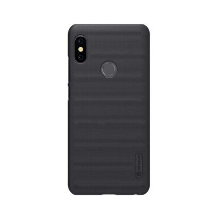 قیمت خرید قاب نیلکین گوشی شیائومی Nillkin Frosted Redmi Note 5 Pro