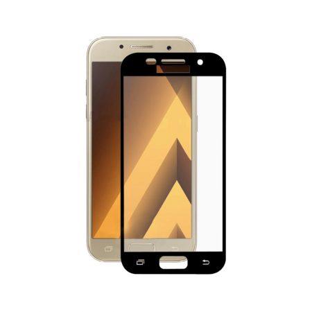قیمت خرید گلس محافظ تمام صفحه گوشی Samsung Galaxy A5 2017