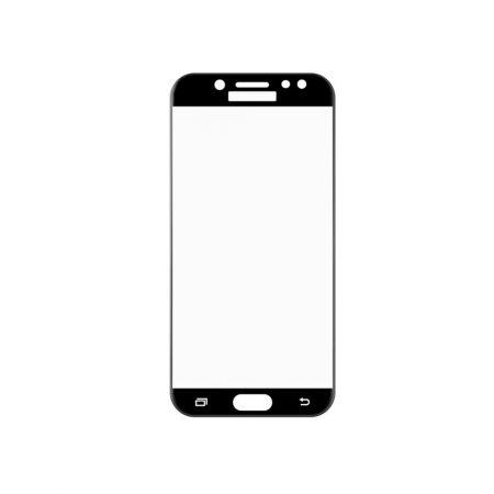قیمت خرید گلس محافظ تمام صفحه گوشی سامسونگ Samsung Galaxy J5 Pro