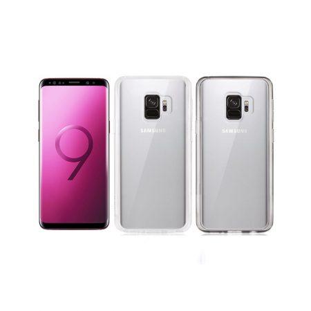 قیمت خرید قاب ژله ای راک گوشی سامسونگ Samsung Galaxy S9