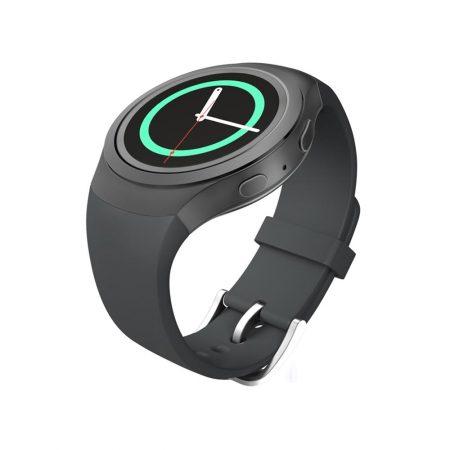 قیمت خرید بند سیلیکونی ساعت سامسونگ Gear S2 Sport