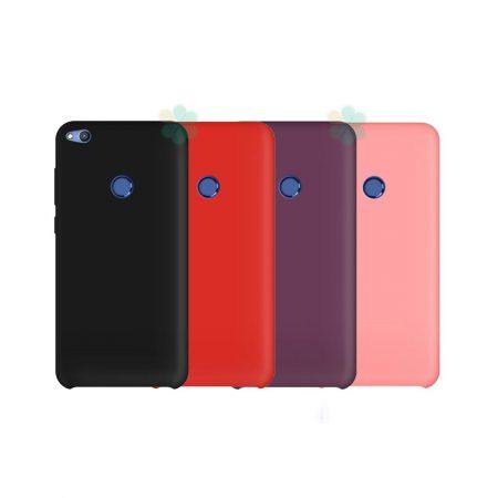 قیمت خرید قاب محافظ سیلیکونی گوشی هواوی Huawei P8 Lite 2017