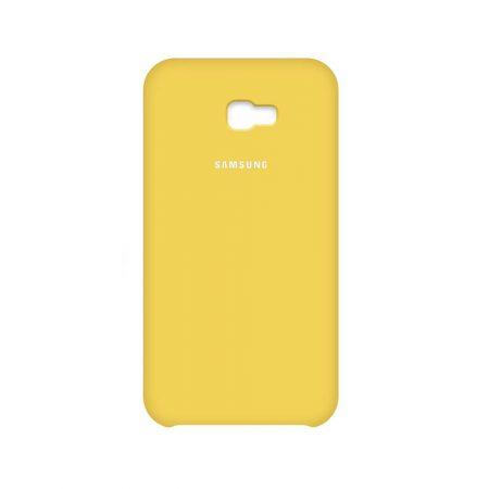 قیمت خرید قاب محافظ سیلیکونی گوشی سامسونگ Samsung J7 Prime 2 2018