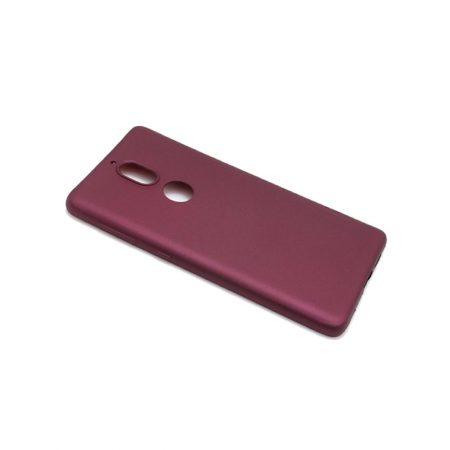 قیمت خرید کاور ژله ای گوشی نوکیا 7 - Nokia 7