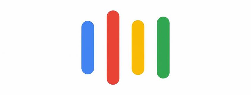 امکانات دستیار صوتی هوشمند گوگل