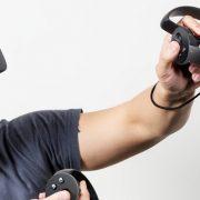 راهنمای خرید عینک واقعیت مجازی - بهار 97