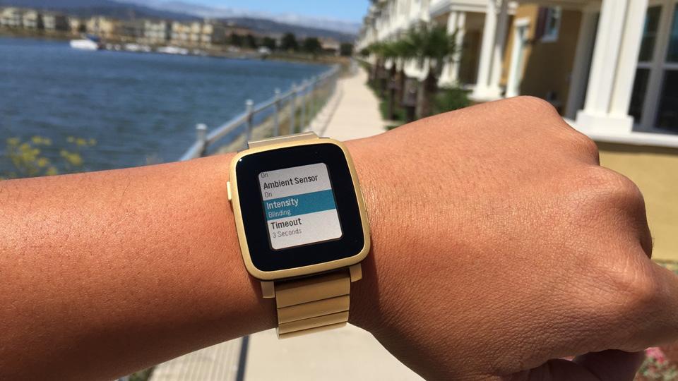 قیمت گلس محافظ صفحه ساعت هوشمند