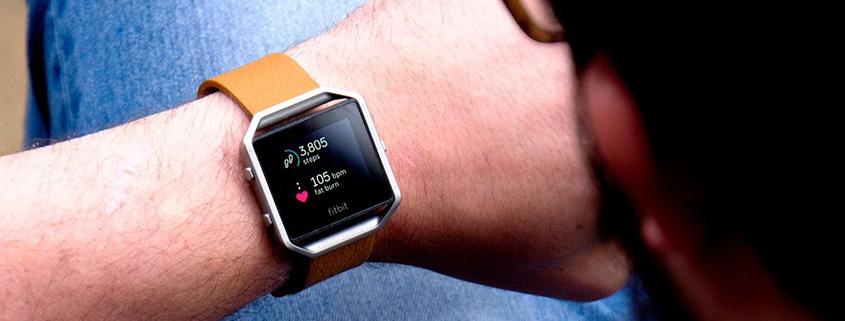 قیمت و راهنمای خرید ساعت هوشمند