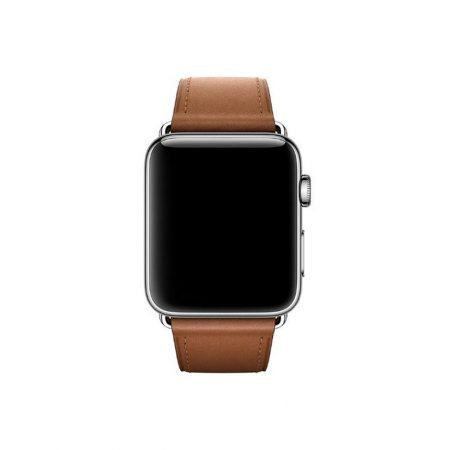 قیمت خرید بند چرمی Apple Watch 42mm مدل Classic Leather