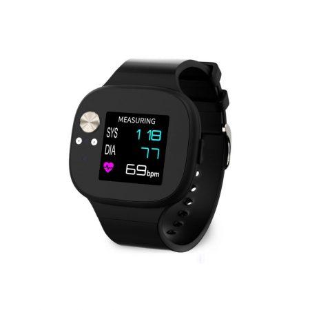 قیمت خرید ساعت هوشمند ایسوس Asus VivoWatch BP