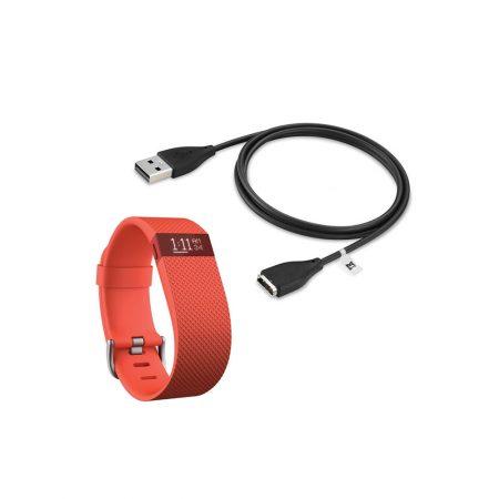 قیمت خرید شارژر و کابل شارژ مچ بند هوشمند فیت بیت Fitbit Charge HR