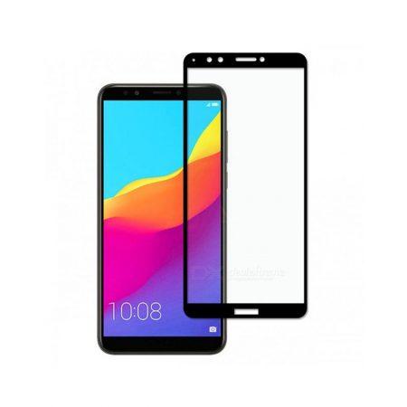 قیمت خرید محافظ صفحه نمایش دور چسب گوشی Huawei Y7 Prime 2018
