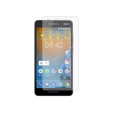 قیمت خرید محافظ صفحه گلس گوشی نوکیا 2.1 - Nokia 2.1