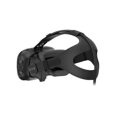 قیمت خرید عینک واقعیت مجازی HTC Vive