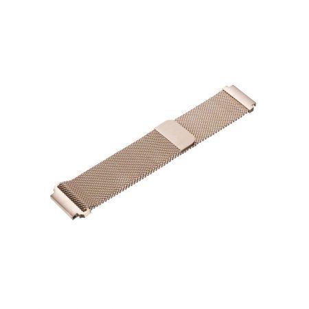 قیمت خرید بند فلزی حصیری ساعت Huawei Watch نسل یک