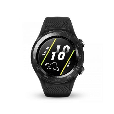 قیمت خرید ساعت هوشمند هواوی Huawei Watch 2 2018