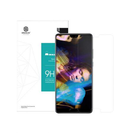 قیمت خرید گلس نیلکین گوشی هواوی Huawei P20 مدل Amazing H