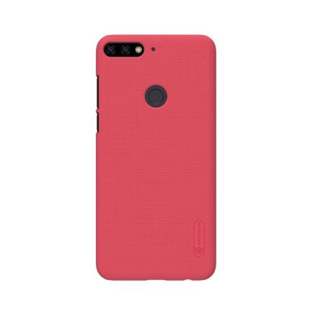 قیمت خرید قاب نيلكين گوشی Huawei Y7 Prime 2018 مدل Nillkin Frosted