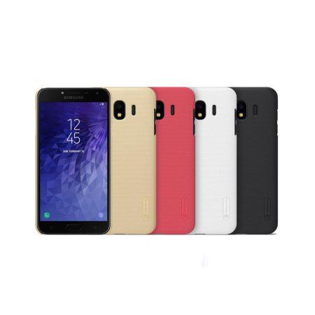 قیمت خرید قاب نيلكين گوشی Samsung Galaxy J4 مدل Nillkin Frosted